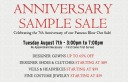 2012.07.18_Blowout_Sale